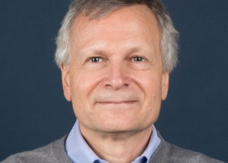 Dani Rodrik, Professor of International Political Economy at Harvard University's John F. Kennedy School of Government, is the author of Straight Talk on Trade: Ideas for a Sane World Economy.