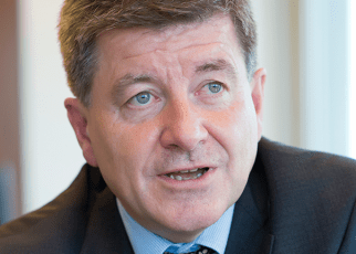Guy Ryder is Director-General of the International Labour Organization, which organized the Global Commission on the Future of Work. Richard Samans is Managing Director for Policy and Institutional Impact at the World Economic Forum and a member of the Global Commission on the Future of Work.