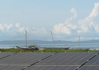 JUMEME Lake victoria solar minigrids project - RP Global - Low RES (1)