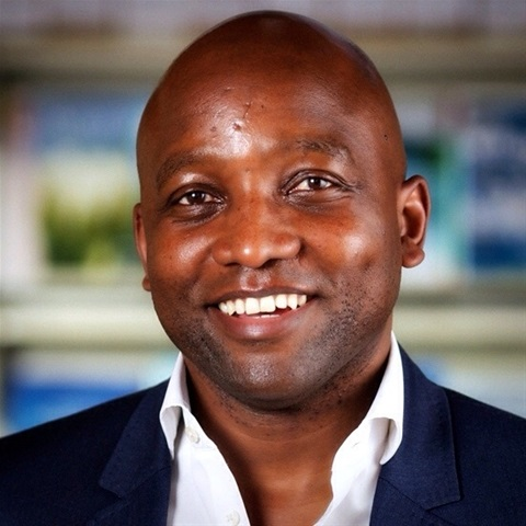 Maxwell Gomera is Director of the Biodiversity and Ecosystem Services Branch at UN Environment and a 2018 Aspen New Voices Fellow