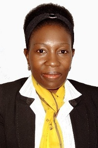 Hadijah Nannyomo has been appointed Partner at Ernst & Young (EY) Africa effective 1 July 2019.