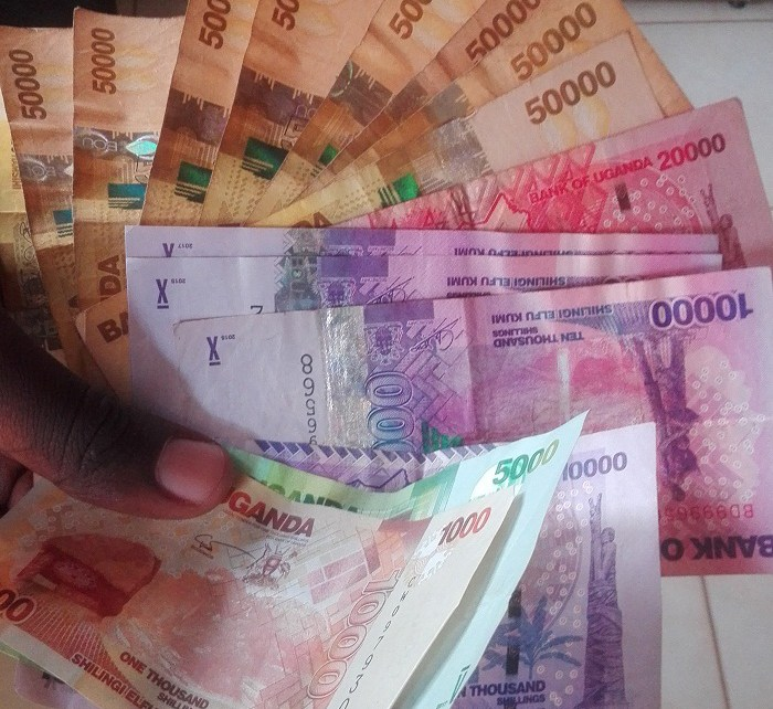 The shilling traded relatively flat versus the greenback in what was a dull Wednesday trading session