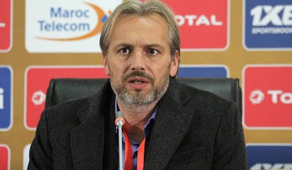 After Desabre: Can Uganda look at home talent