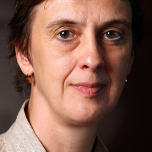 Katharina Pistor is Professor of Comparative Law at Columbia Law School and the author of The Code of Capital: How the Law Creates Wealth and Inequality.