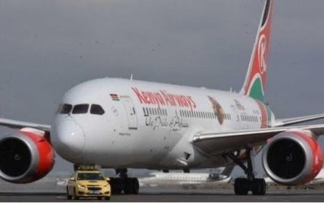 Kenya Airways has announced that it's adding two direct flights to the weekly Cape Town – Nairobi service commencing from 27 October 2019 on a Boeing 737-800.