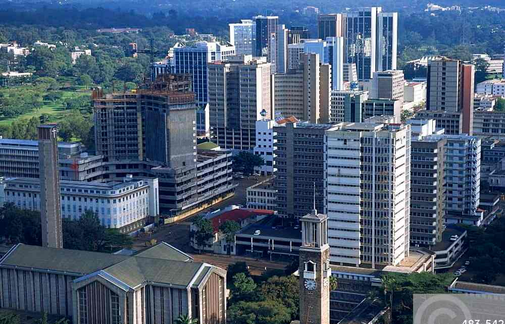 The Sixth COMESA Annual Research Forum takes place next week, 2 – 6 September 2019 in Nairobi, Kenya.