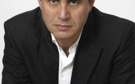 Nouriel Roubini is CEO of Roubini Macro Associates and Professor of Economics at the Stern School of Business, New York University.