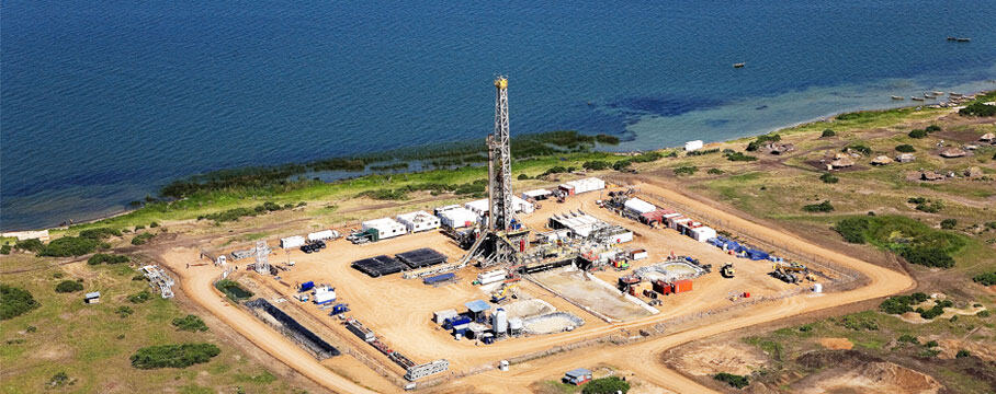 With Kenya already in the league of Oil Exporting Countries, Uganda is struggling with tax disputes despite being the first country to discover oil in 2006 amongst the East African Community Member states.