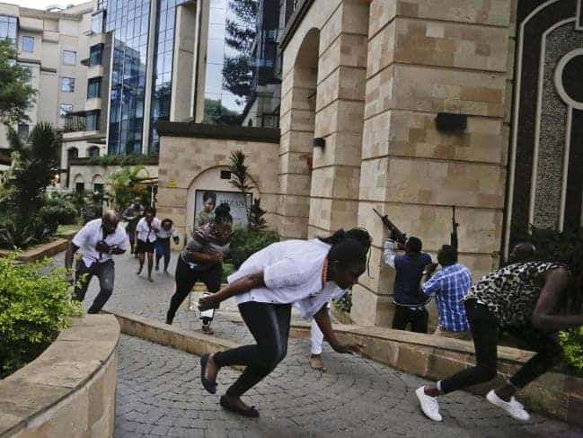 Tanzania and Kenya are among African nations where the hospitality industry is forecast to maintain a growth trajectory over the next five years, amid economic uncertainty, tempered foreign direct investment and threats of terrorism.