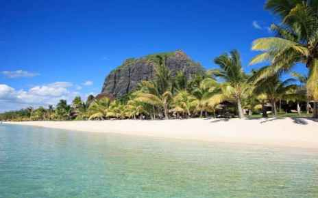 Mauritius is firmly established as a favoured destination for South African travellers