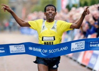Delegates at the Africa Hotel Investment Forum (AHIF) will have the chance to go running with the Ethiopian Olympic gold medalist and four-time World Championship titleholder, Haile Gebrselassie, to raise money for charity.