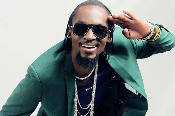 Entebbe High Court Justice Jane Abodo has this morning sentenced Godfrey Wamala alias Troy to 14 years in prison for killing Singer Moses Sekibogo who was known by his stage name as Mowzey Radio.