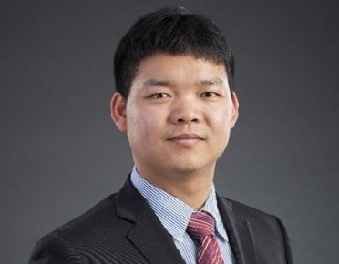 Even with the 5G era already upon us, investment in 4G/LTE networks is still vitally important for operators in sub-Saharan Africa and must remain a core focus of network construction for the immediate future. This is according to David Chen, Vice-President, Huawei Southern Africa.