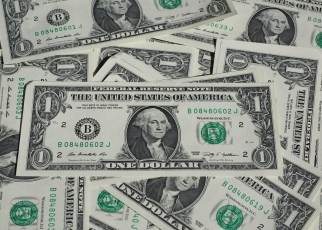 The shilling was little changed versus the dollar on Thursday, ending the day at levels similar to previous close.