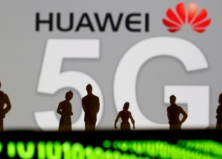 Huawei has released its 4G/5G Fixed Wireless Access (FWA) Broadband Whitepaper, which outlines how fixed wireless can bring broadband to all.
