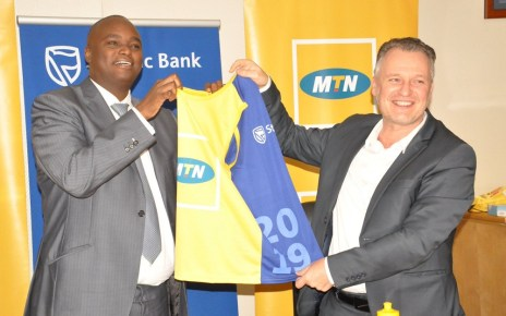 Stanbic Bank has boosted the MTN Kampala Marathon that kicked off with a regional marathon in Soroti over the weekend with Ush250 Million aimed at curbing poor maternal health.