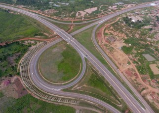 The Infrastructure Consortium for Africa (ICA) on Tuesday announced a 24% leap in infrastructure financing in Africa in 2018, surpassing $100 billion for the first time, but significant financing gaps remain.