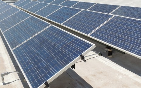 One of Malawi's first solar projects has reached financial close after attracting investment volume totalling $67 million USD.