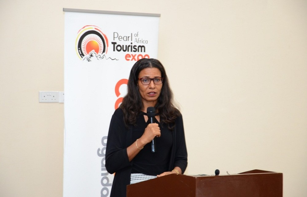 The Pearl of Africa Tourism Expo (POATE), a tourism and travel trade exhibition which brings together regional and international tour operators, travel agents, destination agencies and various players in the tourism trade to network is in high gear.