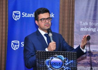 The Stanbic headline Purchase Managers Index (PMI) for the final month of 2019 saw a further improvement in business conditions in the Ugandan private sector.