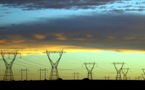 The Ministry of Energy and Dams is currently working on the rollout of public/private partnerships to bring power to regional cities after the success of Juba grid project.