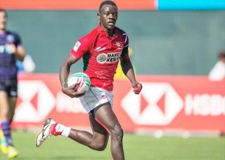 Rugby Africa has announced the successful bid of Kenya Rugby to host the U20 Barthés Trophy, sponsored by Société Générale, for three consecutive years. The 2020 edition of the U20 Barthés Trophy will be held on April 19, 22 and 26 in Nairobi, Kenya.