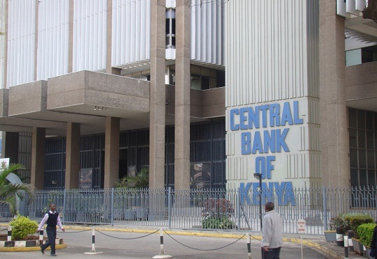The Monetary Policy Committee (MPC) lowered the Central Bank Rate (CBR) to 8.25% from 8.50%, citing a backdrop of domestic macroeconomic stability, potential risks to food supply and increased global uncertainties.