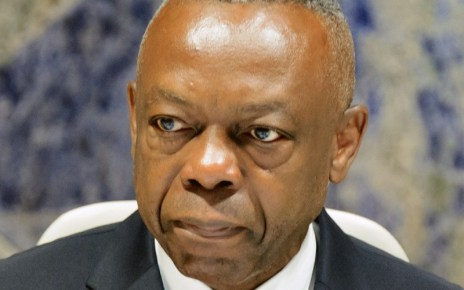 West African political leaders recently announced that the CFA franc – a currency created by France in 1945 for its colonies and still used by 14 African countries – will be replaced this year by a new currency pegged to the euro called the eco.