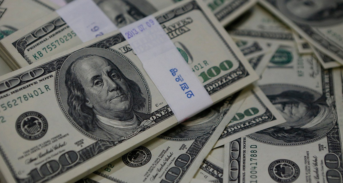The home unit remained well supported against the dollar on Wednesday, holding on to gains garnered in the previous day.