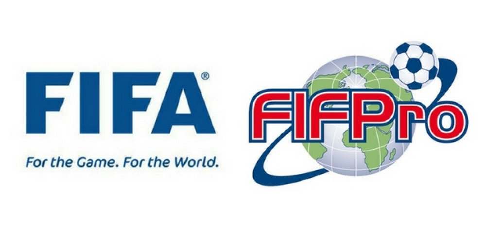 Kenya to host FIFPRO conference