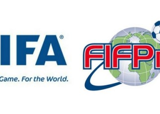 Kenya is set to host the Federation International of Football Professionals (Fifpro) Division Africa Conference in Nairobi on March 14.