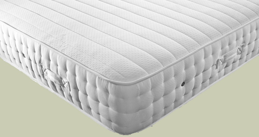 Temperature regulating mattresses now on sale in Kenya