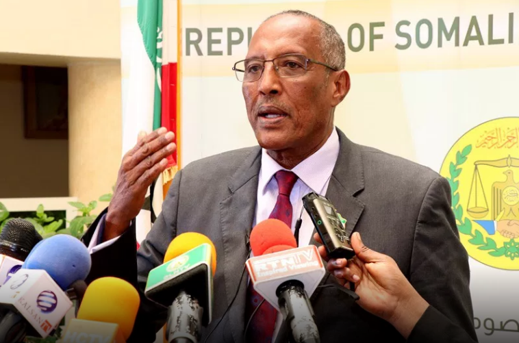 Somaliland government has placed a raft of measures in its precautions to curb the Coronavirus.