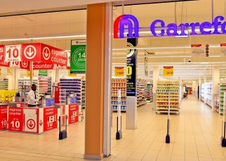Carrefour, operated by Majid Al Futtaim in Uganda, has joined forces with Jumia, through its subsidiary Jumia Food, to provide Carrefour customers with a secure and convenient way to have their orders delivered to their homes.