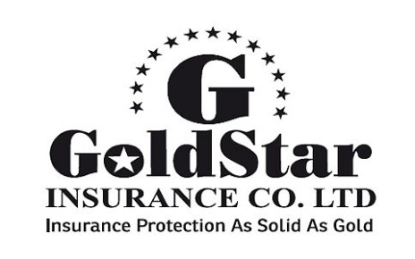 Goldstar Insurance and Prudential partner to offer COVID -19 cover