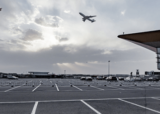 The International Civil Aviation Organisation popularly referred to as ICAO has issued its first complete 2020 air passenger forecast study, revealing that airlines may be faced with 1.5 billion fewer international air travellers this year.
