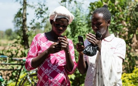 Small scale farmers' organizations from Uganda and Kenya have launched an online Agricultural marketing platform that will support them to access information related to their work.