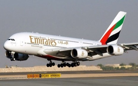 Emirates will be offering scheduled flights for passengers from seven additional cities in the month of July.