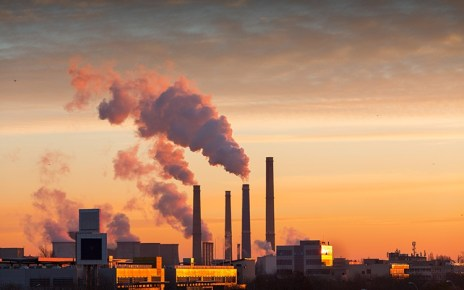 Rwanda has announced an ambitious climate action agenda that features a 38% reduction of greenhouse gas emissions compared to business as usual by 2030, equivalent to estimated mitigation of up to 4.6 million tonnes of carbon dioxide equivalent (tCO2e).