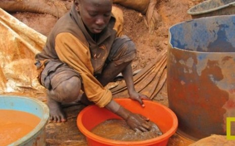 Civil Society advocating for transparency in the mineral sector has appealed to the Ministry of Energy and Mineral  Development to hasten the passing into law of the Drafted Mining and Mineral Bill of 2019.