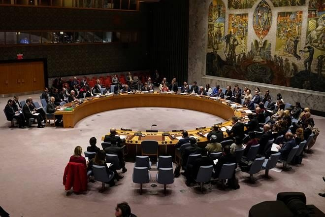 Somaliland has congratulated Kenya for clinching the United Nations Security Council non-permanent seat on Thursday in the UN headquarters in New York and challenged the East African nation to use its new position to foster peace and tranquillity in the Horn of Africa.