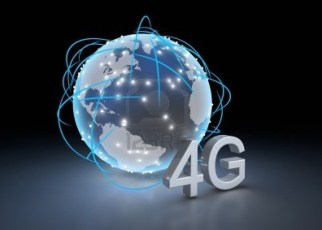 Much of the current hype in the telecommunications space focuses on the roll-out of 5G technology, the new mobile networks that will power the fourth industrial revolution (4IR).