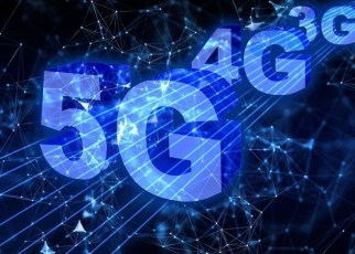 The latest report from GSA shows, by the end of May 2020, 386 operators globally had announced they were investing in 5G, among which 81 operators in 42 countries/territories launched 5G commercial services, including the most recent MTN 5G launch.