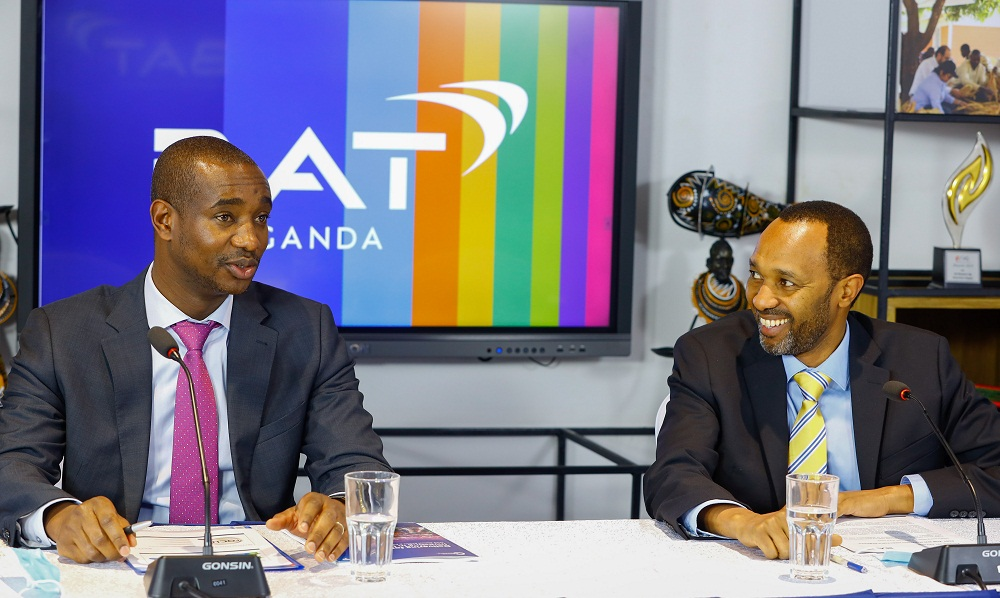 Shareholders of British American Tobacco Uganda (BAT Uganda) have in the Annual General Meeting (AGM) ratified Ushs 15.7 billion (Ushs 320 per share) as a first and final dividend for the year ended 31st December 2019.