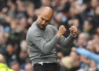 Manchester City Football Club have won their appeal against a two-season ban from the Champions League at the Court of Arbitration for Sport (CAS).