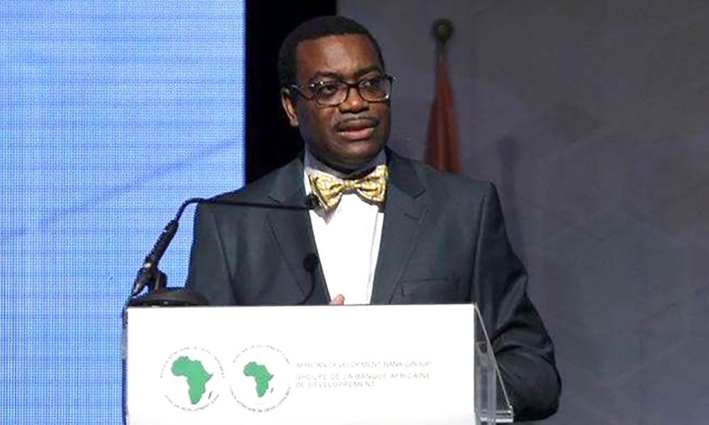 AfDB Annual General Meeting 2020: a renewed commitment to economic resilience in Africa