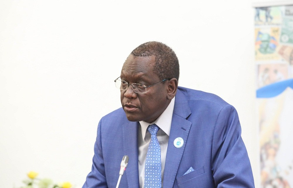 Several Member States (MS) in the COMESA region are at a disadvantage with their trading partners because of the lack of reliable, accurate and comparable measurement equipment and test results in industrial production, trade and in food safety.
