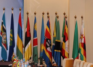 The Tripartite Council of Ministers of three regional economic communities in the eastern and southern Africa have approved new harmonized trade and transport facilitation guidelines.