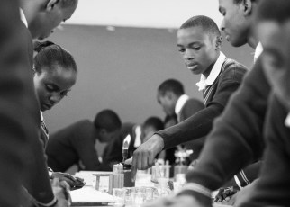 A new report by The MasterCard Foundation, Secondary Education in Africa: Preparing Youth for the Future of Work has been released with a call to African governments to review their secondary education and prepare young people for work.