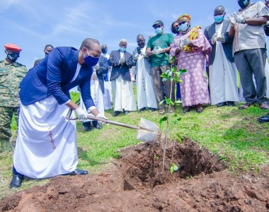 Tooro hosts historical World Tourism Day event for Uganda scientifically